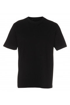 Pretreated T-Shirt