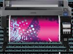 Epson SC-F6300